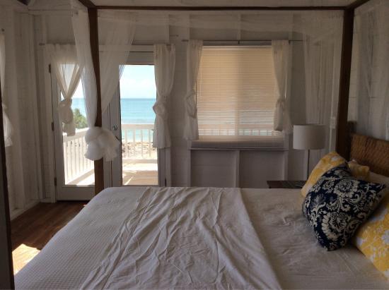 Barbuda Cottages: photo2.jpg