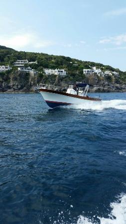 West Coast Boat Rentals: West Coast