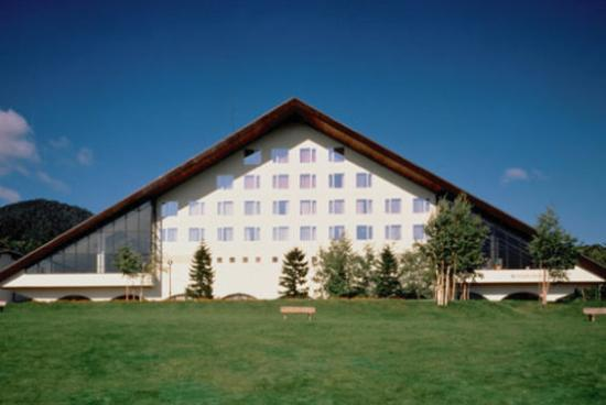 Photo of Furano Prince Hotel