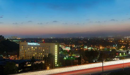 래디슨 호텔 로스앤젤레스 웨스트사이드