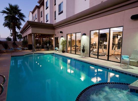 Photo of DoubleTree by Hilton Hotel Phoenix - Gilbert