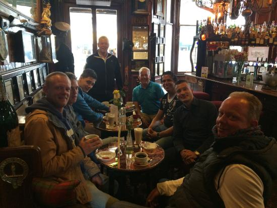 The Canny Man  Pub: photo0.jpg