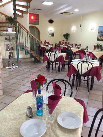 Pizzeria Al Terrazzo - Picture of Al Terrazzo, Naples - TripAdvisor