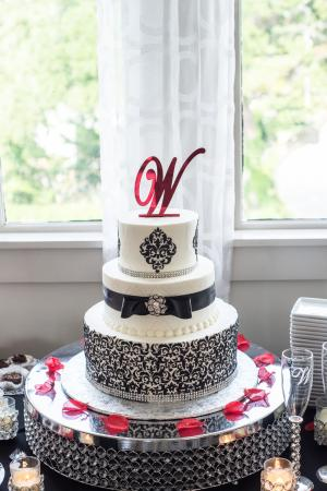 Torta Dolce Bakery