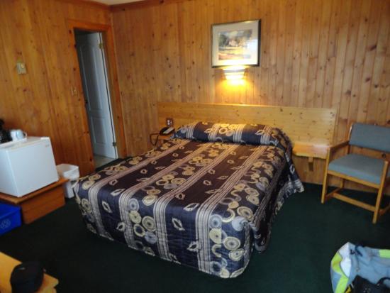 San-Man Motel