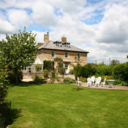 Photo of Widbrook Grange Bradford-on-Avon