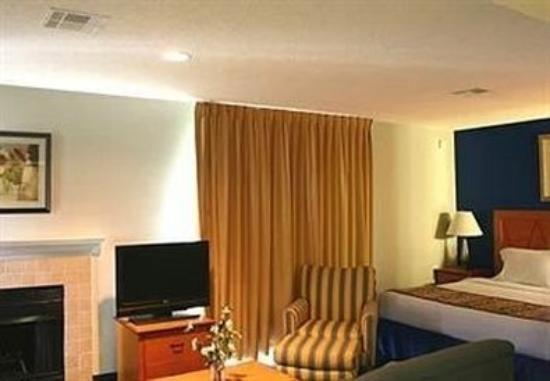 Photo of Hawthorn Suites by Wyndham San Antonio Northwest Medical Center