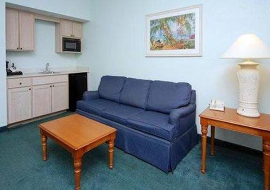 Cocoa Beach Suites Updated 2018 Prices Hotel Reviews Fl Tripadvisor