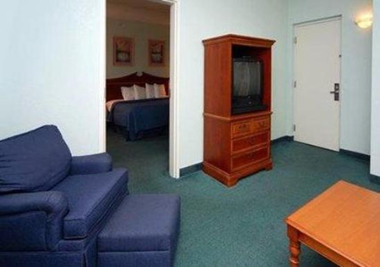 Cocoa Beach Suites Updated 2018 Hotel Reviews Amp Price