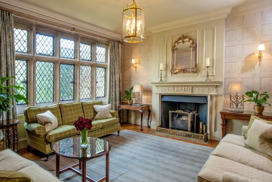 Deals for amberley castle