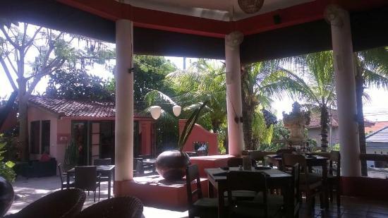 the 10 best restaurants near andalas state polytechnics tripadvisor rh tripadvisor com