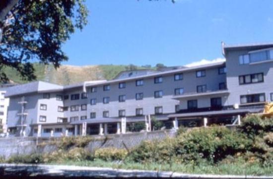 Photo of Shigakogen Hotel Ichibokaku Yamanouchi-machi