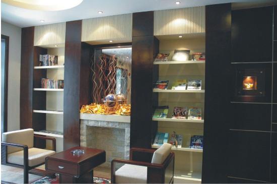 Baolong Homelike Hotel (Shanghai Wujiaochang)