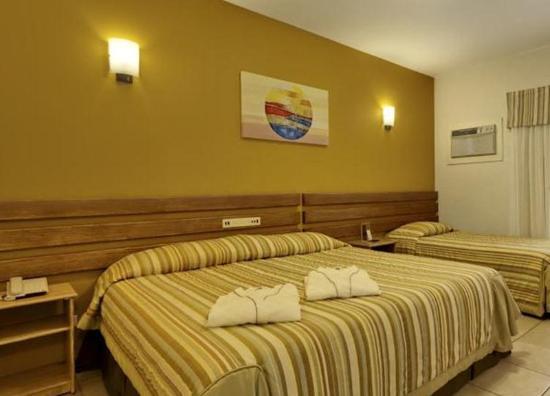 Campina Grande Do Sul, PR: Premium