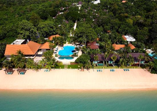 Photo of Sea Sand Sun Resort And Spa Pattaya