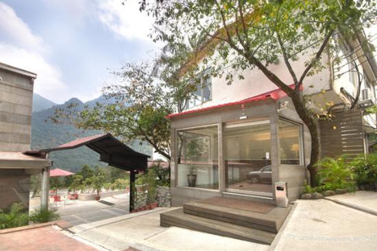 Beauty Garden Resort