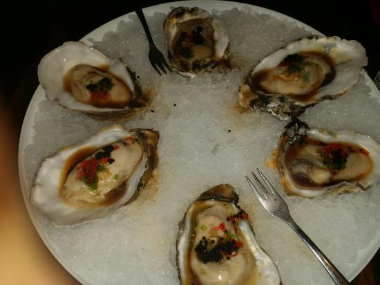 Seafood Restaurants In Sugar Land Texas