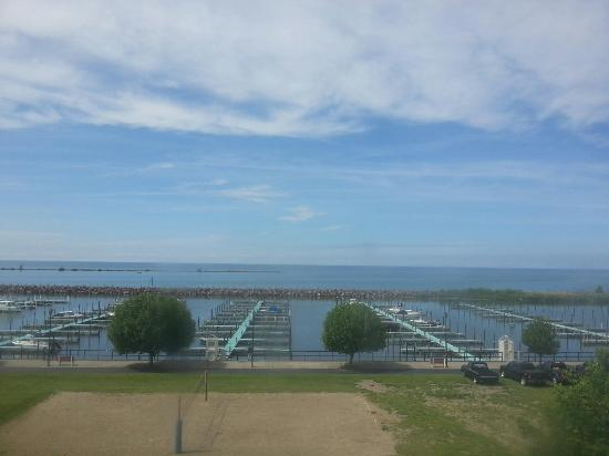 Dunkirk ny casino