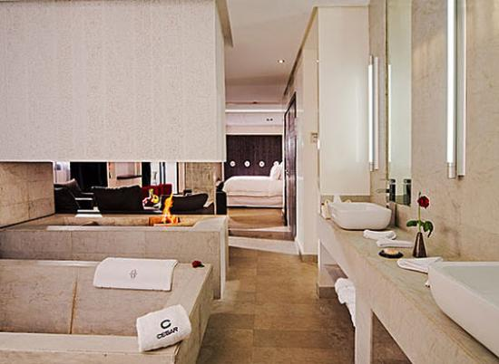 Cesar Resort & Spa: Guest Room