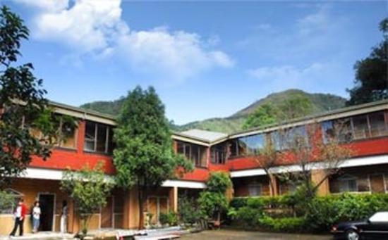 Photo of E-HON Hotel Yun-lin