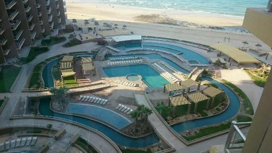 Las Palomas Beach Golf Resort Photo