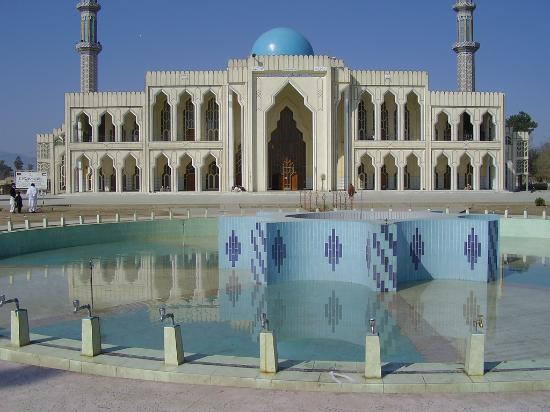 Balkh, Afghanistan: getlstd_property_photo