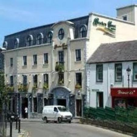 Photo of Bracken Court Hotel Balbriggan