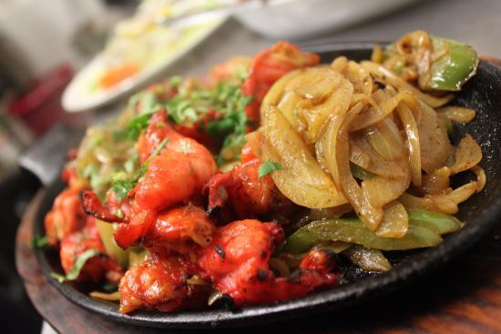 Shimla Restaurant & Takeaway
