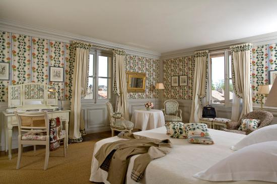 La mirande hotel updated 2018 prices reviews avignon france tripadvisor - Restaurant la mirande avignon ...