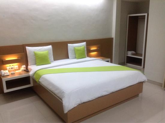 Malang Nov Trip Review Of Shinta Guesthouse Malang Indonesia Tripadvisor