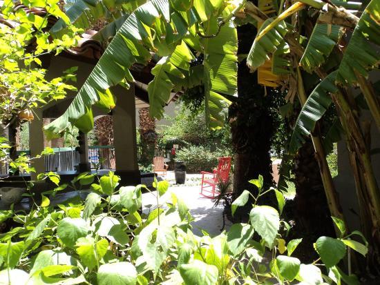Photo of Ramada Palm Springs