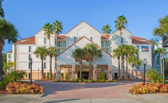 Photo of Sonesta ES Suites Orlando