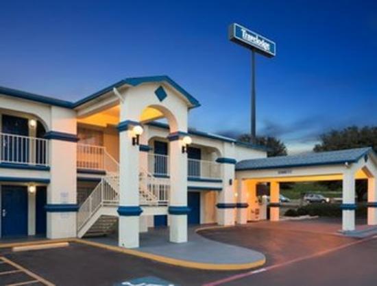 travelodge killeen fort hood prices hotel reviews tx. Black Bedroom Furniture Sets. Home Design Ideas
