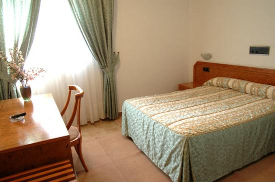 Hotel Alda Novo