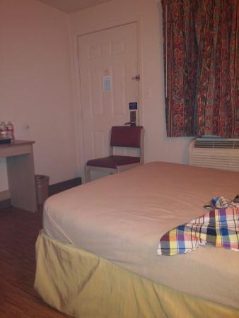 Motel 6 Atlanta Northeast - Norcross Foto