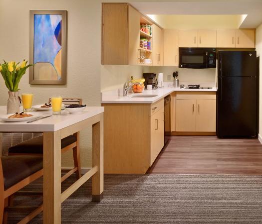 Sonesta es suites schaumburg updated 2017 hotel reviews - 2 bedroom suites in schaumburg il ...