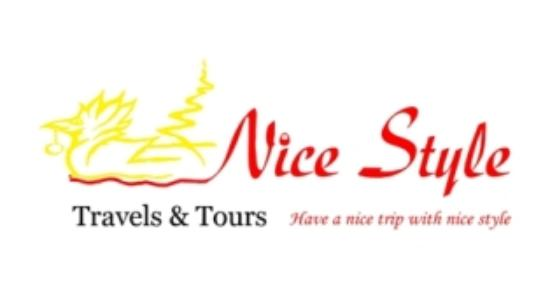 Nice Style Travels & Tours