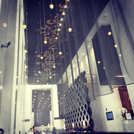 Southern Sun Abu Dhabi Photo