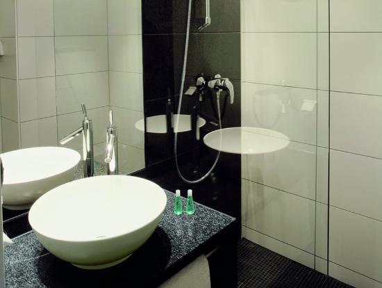 motel one k ln waidmark bewertungen fotos preisvergleich tripadvisor. Black Bedroom Furniture Sets. Home Design Ideas