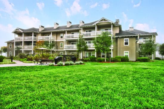Photo of Sonoma County Condos Windsor