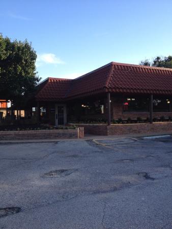 Cowboys Ranch Cafe