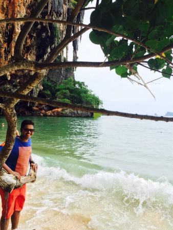 Foto Bhu Nga Thani Resort and Spa