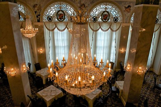 Floridan Palace Hotel: Recreational facility