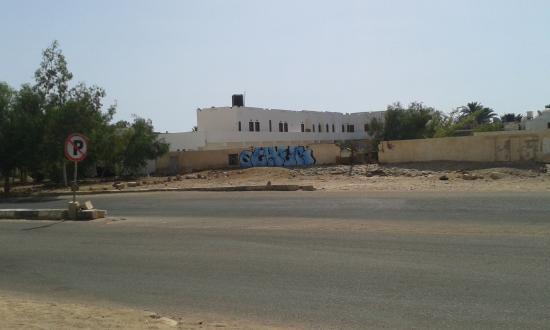 알라스카 캠프 & 호텔 이미지
