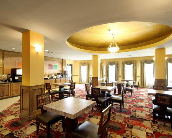 Cheap Hotels In Donna Tx