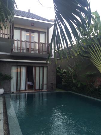 3BR villa (17)