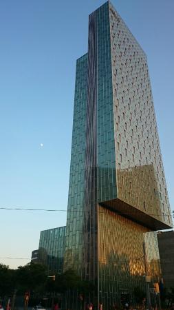 Best Hotel Deals In Barcelona