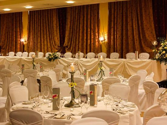 Cavan Crystal Hotel Ireland Reviews Photos Amp Price