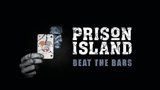 Prison Island Vantaa
