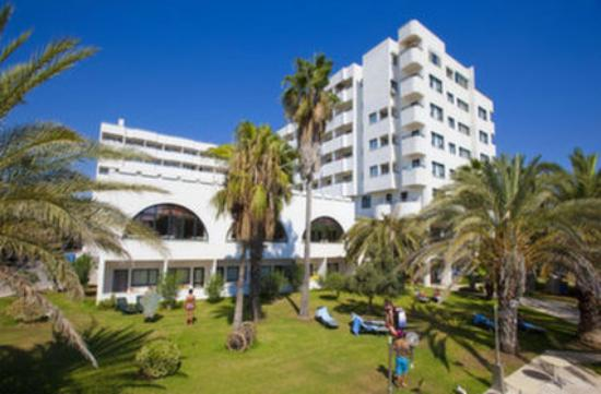 Photo of Sural Saray Hotel Colakli